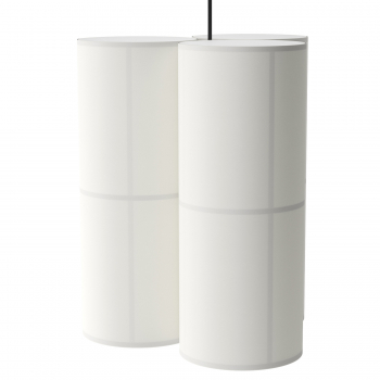 Designová závěsná svítidla Hashira Pendant Cluster