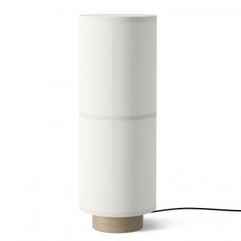 Designové stolní lampy Hashira Table Lamp