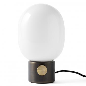 Designové stolní lampy JWDA Table Lamp