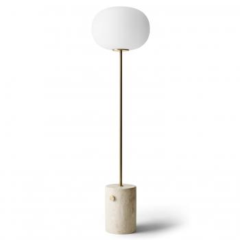 Designové stojací lampy JWDA Floor Lamp