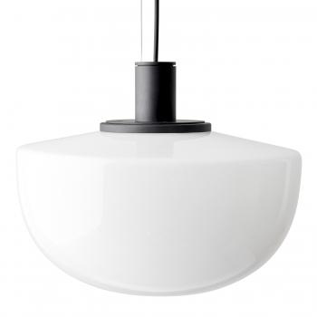 Designová závěsná svítidla Bank Pendant