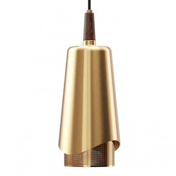 Designová závěsná svítidla Umanoff Pendant