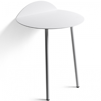 Designové odkládací stolky Yeh Wall Table