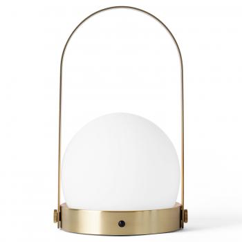 Designové stolní lampy Carrie Table Lamp