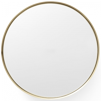 Designová zrcadla Darkly Mirror
