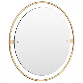 Designová zrcadla Nimbus Mirror
