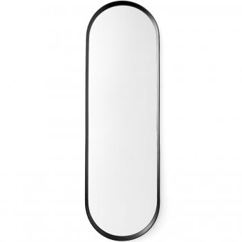 Designová zrcadla Norm Mirror
