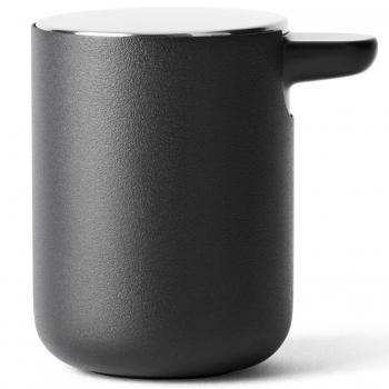 Designové dávkovače mýdla Soap Pump