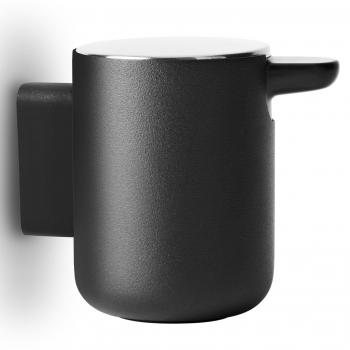 Designové dávkovače mýdla Soap Pump Wall