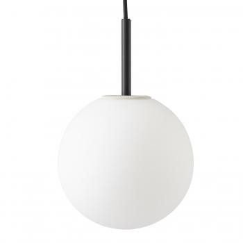 Designová závěsná svítidla TR Bulb Pendant