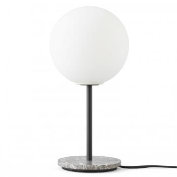 Designové stolní lampy TR Bulb Table Lamp