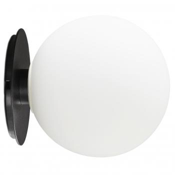 Designová závěsná/nástěnná svítidla TR Bulb Ceiling/Wall Lamp