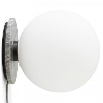 Designová stolní/nástěnná svítidla TR Bulb Table/Wall Lamp