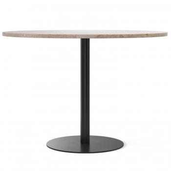 Deisgnové jídelní stoly Harbour Column Dining Table