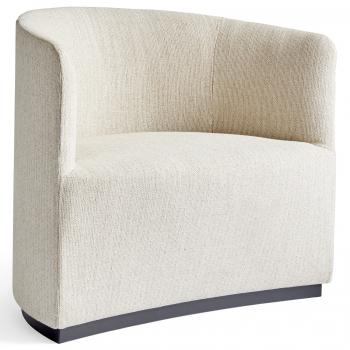 Designová křesla Tearoom Lounge Chair