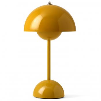 Designové stolní lampy Flowerpot Table VP9