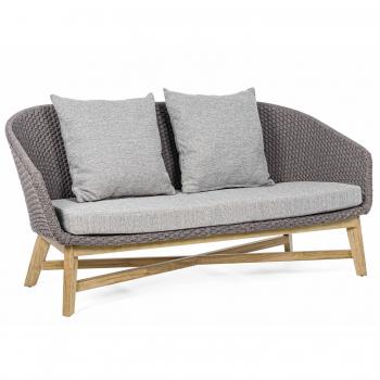 Designové sedačky POP-UP-HOME Coachella Sofa