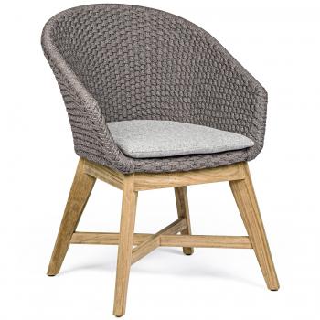 Designová křesla POP-UP-HOME Coachella Armchair