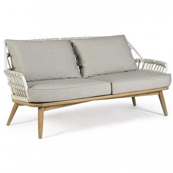 Designové sedačky POP-UP-HOME Kera Sofa