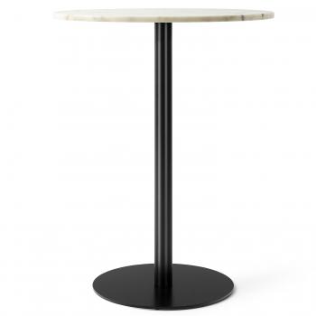Designové kavárenské stoly Harbour Column Counter Table