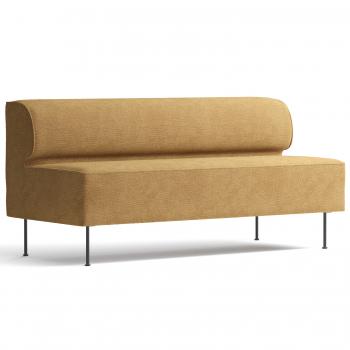 Designové sedačky Eave Dining Sofa