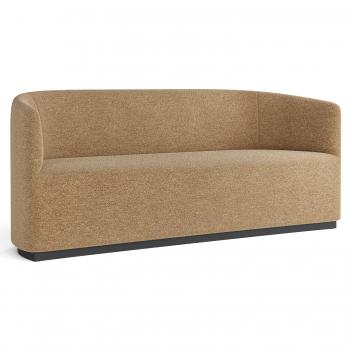 Designové sedačky Tearoom Sofa