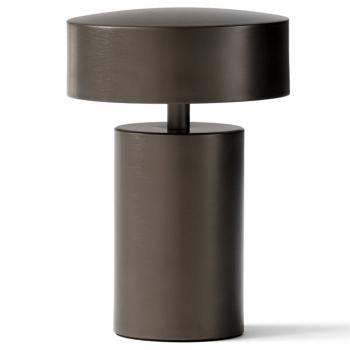 Designové stolní lampy Column Table Lamp