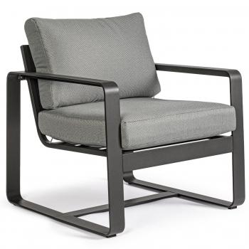 Designová křesla Merrigan Armchair