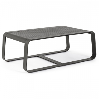 Designové stoly Merrigan Table