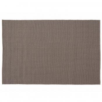 Designové koberce POP-UP-HOME Kiltan Outdoor Carpet