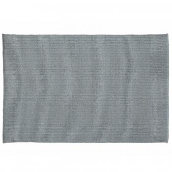 Designové koberce POP-UP-HOME Surat Almond Outdoor Carpet