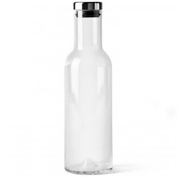 Designové karafy Bottle Collection