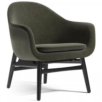 Designová křesla Harbour Lounge Chair