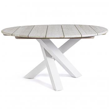 Designové stoly Donald Table