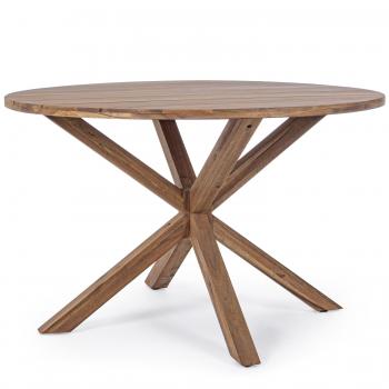 Designové stoly Dublino Table