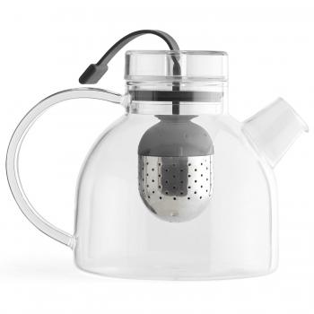 Designové konvice na čaj Kettle Teapot