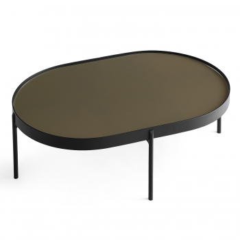 Designové konferenční stoly NoNo Table