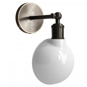 Designová nástěnná svítidla Walker Ceiling/Wall Lamp