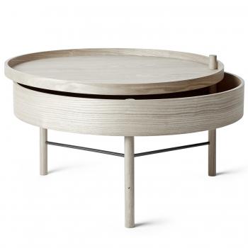 Designové konferenční stoly Turning Table