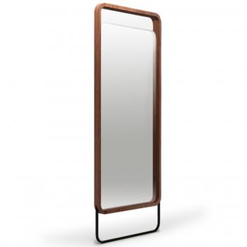 Designová zrcadla Gork