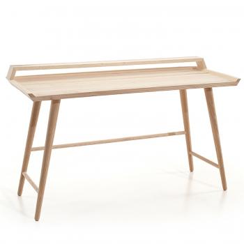 Designové pracovní stoly Poet Desk