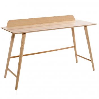 Designové pracovní stoly Besk Desk