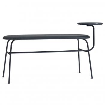 Designové lavice Afteroom Bench