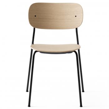 Designové židle Co Chair