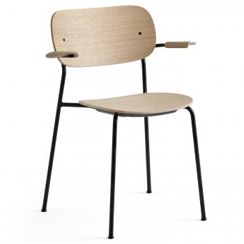 Designové židle Co Chair Armrest