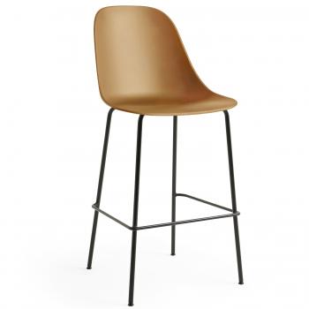 Designové barové židle Harbour Side Bar Chair
