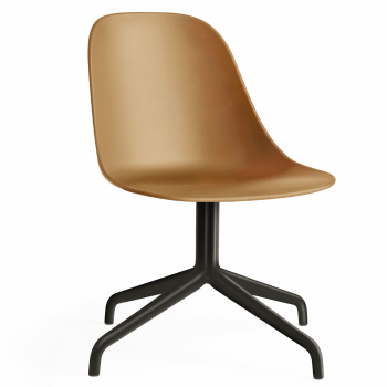 Designové židle Harbour Side Dining Chair Star Base