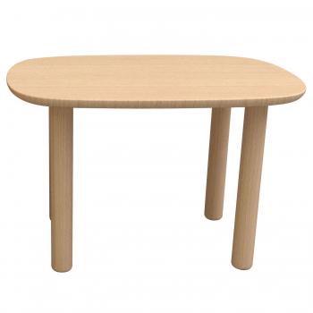Designové dětské stoly Elephant Table