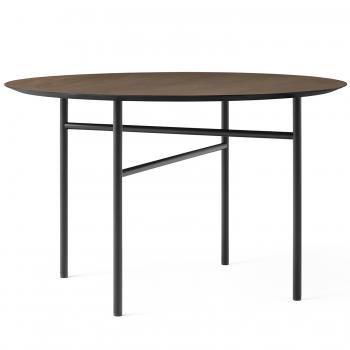 Designové jídelní stoly Snaregade Dining Table