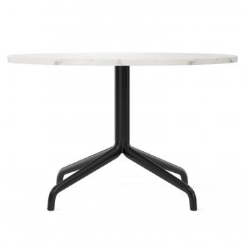 Designové konferenční stoly Harbour Column Lounge Table Star Base